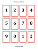 Dividing with 10 Game