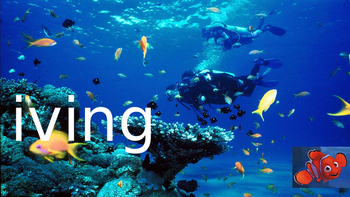 Diving (measurement)