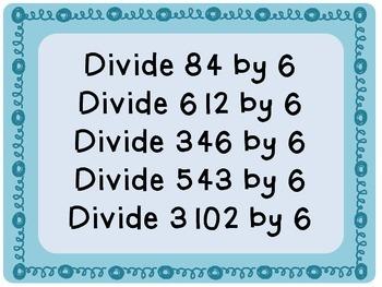 Divisibility Investigation