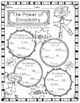 Divisibility Rules Game, Worksheets, Anchor Chart, Student