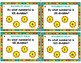 Divisibility Rules Task Cards with Bonus Boom Cards