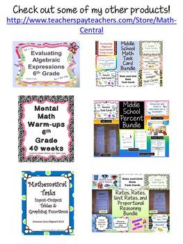 Gcse Balancing Equations Worksheet Word Divisibility Rules Worksheet Freebie By Math Central  Tpt Worksheets On The Solar System Word with Vowel Consonant Vowel Worksheets Word Worksheet Freebie Logic Worksheets Pdf