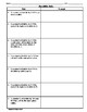 Divisibility Rules/Reducing Fractions Practice Worksheet