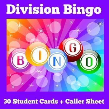 Division Games for Grade 2 | Division Games for Grade 3