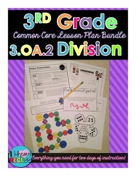 Division 3.OA.2