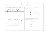 Division Assessment Pack