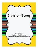 Division Bang