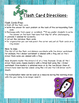 Division Facts Mastery Flash Cards, Assessments, Times Table