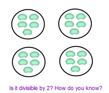 Division Basics and Divisibility Rules