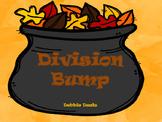 Division Bump Fall