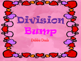 Division Bump Heart Version