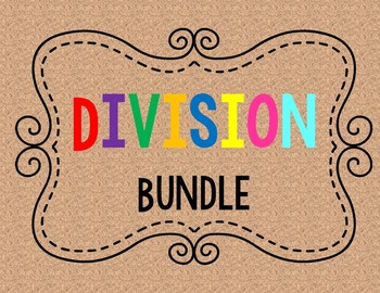 Division Bundle