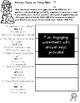 5th grade Division Math Enrichment Bundle, 10 lessons, 50+ pages