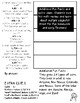 5th Grade Division Math Worksheets  Bundle, 10 lessons, 50+ pages