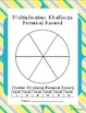 Division Challenge Math Facts Assessment Tool
