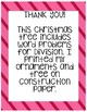 Division Christmas Tree