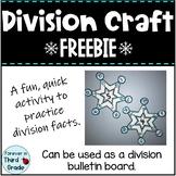 Division Craft