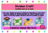 Division Craft FREEBIE