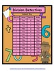 Division Detectives - A Division Game