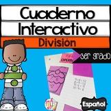 Division - Division Spanish