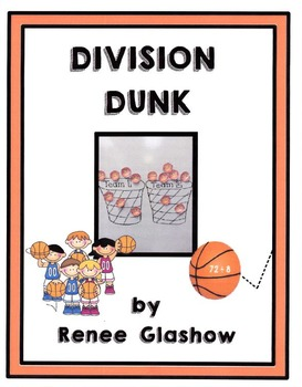 Division Dunk