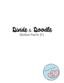 Divide and Doodle