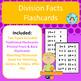 Division Facts: 2's – Memorization & Practice  – No Prep, Print, & Go