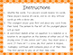 Division Fast Facts Dominoes Facts 1-4