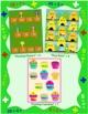 Division File Folder Games Bundle (8 Games, Quotients 0-10)