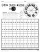 "Division Fluency Practice Game ""Spin Divide Solve"""