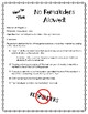Division Fluency Practice Game Using Rules of Divisibility Print & Play