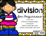 Division For Beginners