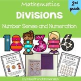 Division - Grade 2