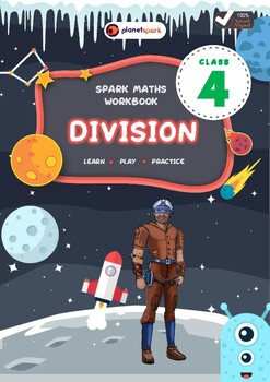 Division for Grade 4