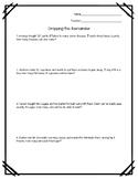 Division - Interpreting the Remainder