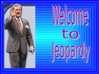 Division Jeopardy 5.NBT.6