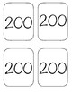 Division Jeopardy Game