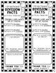 Division Math Center Game