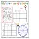 Division Math Games