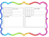 Division Model Daily Practice