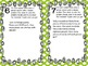 Division Notes and Task Cards Common Core Math Grades 4-6