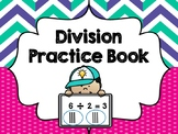 Division Picture Book