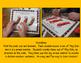 Division Play-Doh Mats 1 (30 Interactive Mats)