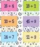 Division Poke Smart Board Game