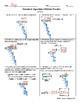 Long Division Practice (Standard Algorithm)