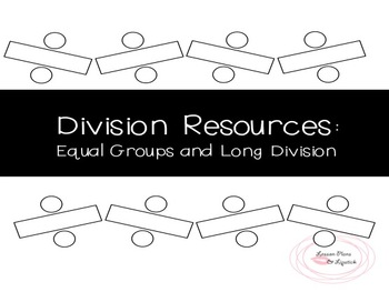 Decimal Long Division Worksheets With Points Divisor Answers likewise  additionally Long Division by seth flajole   Teachers Pay Teachers together with Division Worksheets   Printable Division Worksheets for Teachers as well  also Best solutions Of Kindergarten Long Division Worksheets with additionally Division Worksheets   Printable Division Worksheets for Teachers in addition Long Division Worksheet And Answers   Livinghealthybulletin as well Test Your Fifth Grader With These Math Word Problem Worksheets as well Homework Help 2 Digit Decimal Division moreover Division Worksheets Equal Groups Teaching Resources   Teachers Pay additionally Long Division Worksheets Grade Best Images Of Fourth  mon Practice moreover long division worksheets – r as well Long Division Worksheet  Part II  With Answer Key   TpT additionally  furthermore truecallerengine club wp content uploads  2018 05. on long division worksheets with answers