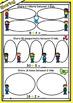 Division Rotation Activities- Sharing and Grouping BUNDLE