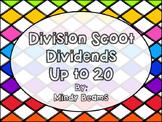Division Scoot
