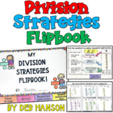 Division Strategies Flipbook