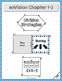 Division Strategies Interactive Notebook